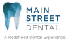 Main-Street-Dental-New-Albany-Dentist